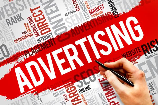 advertising-word-block.jpg