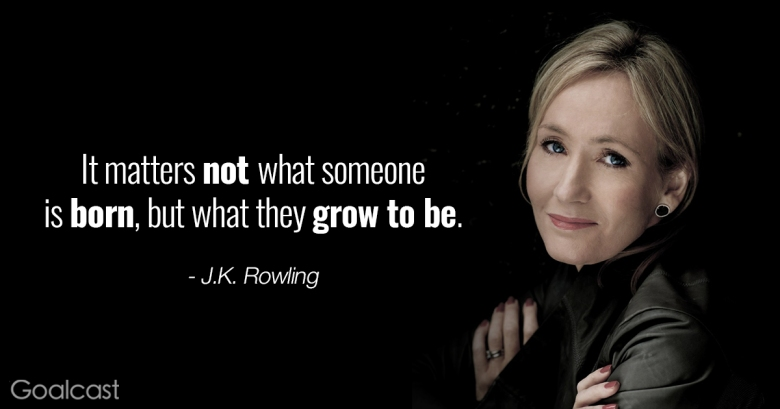 J.K.-Rowling-quote-What-someone-grows-to-be-1.jpg