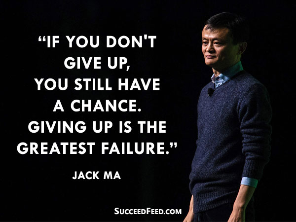 jack-ma-quote-giving-up-failure.jpg