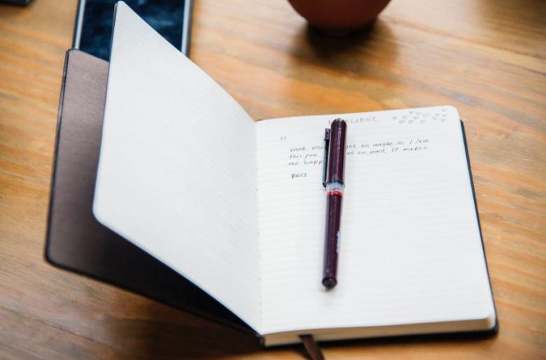 rawpixel journaling.JPG