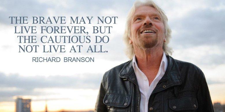 Richard-Branson-Quotes-Words.jpg
